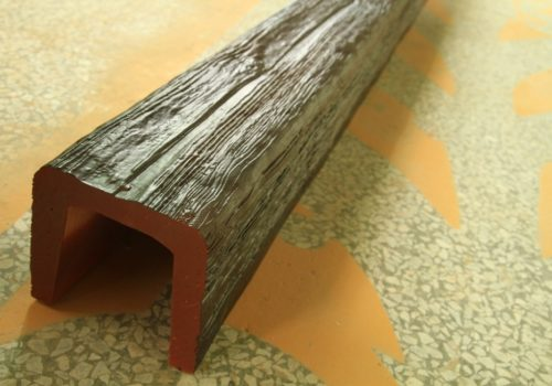 Guangzhou-Polyurethane-decorative-Faux-Wood-Beams-U