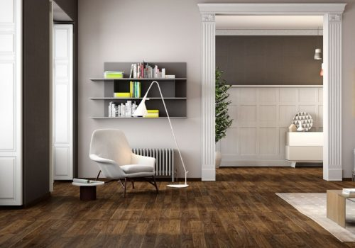 nogal walnut italiano suelo laminado-01-01-01