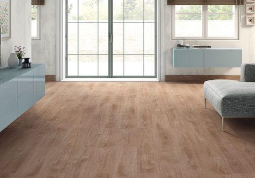 roble oak aceitado suelo laminado-01