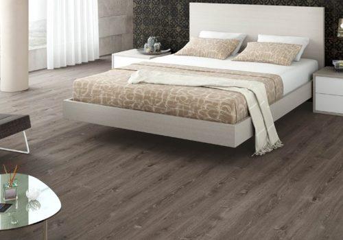 roble oak comarea suelo laminado-01