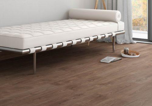 roble oak tintado suelo laminado-01